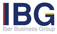 ibg logo.jpg