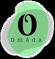 transparent logo omada.png