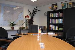 IBG Oficina (1).jpg