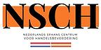 NSCH logo def.png
