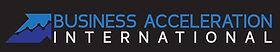 Business Acceleration International logo
