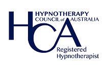 HCA-Reg-Hyp-Logo-Final-1.jpg