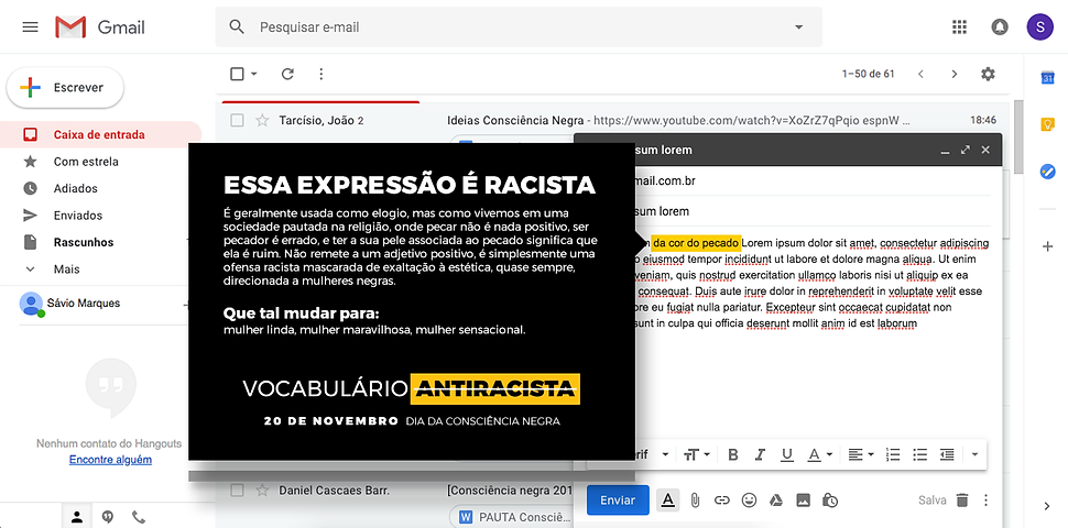 Gmail_Vocabulario_AntiRacista.png