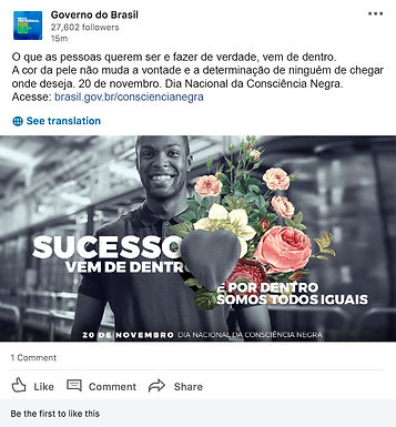 post_linkedin_Consciência.jpg