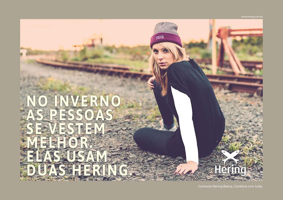 hering_inverno.jpg