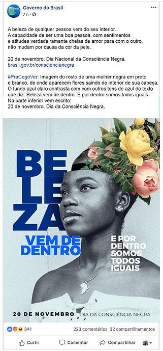post_beleza.jpg