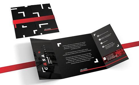 convite_impresso_render.jpg