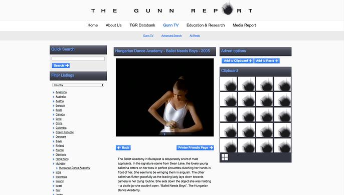 Gunn Report_2005.png