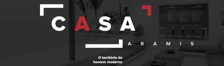 casa_aramis_Thumb_02.jpg