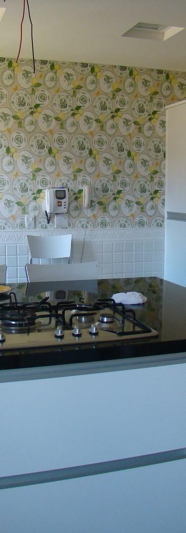 Cozinha_clássica_lago_sul.JPG