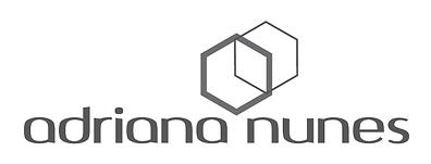 Logo_adriana_nunes_aprovado.png