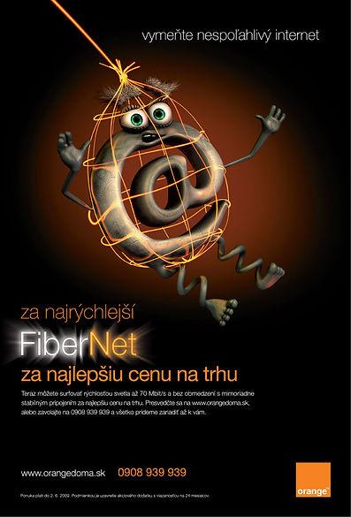 print_net-01.jpg