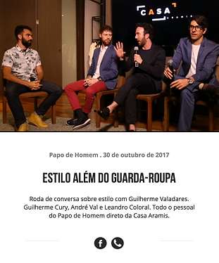 Captura_de_Tela_2018-04-02_às_14.36.49.p