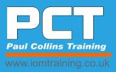 Paul Collins Training Icon.JPG