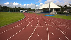 NSC Track Picture1.jpg