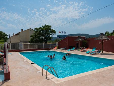 Où loger à Mireval et Vic-la-Gardiole ?