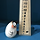 Thumbnail: Handmade ceramic Penguin