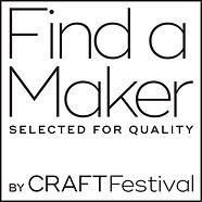 Find a Maker Membership Badge.jpg