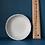 Thumbnail: Small Slab Plate