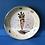 Thumbnail: Josie Walter Large Plate