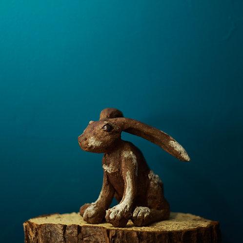 Hare No.38