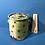 Thumbnail: Russell Kingston lidded jar