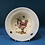 Thumbnail: Josie Walter Pasta Bowl