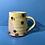 Thumbnail: Russell Kingston mug