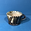 Thumbnail: Russell Kingston Double Espresso Cups