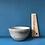 Thumbnail: Sabine Nemet Small Grey Bowl