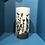 Thumbnail: Kit Anderson Large Ceramic Vase