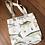 Thumbnail: Tote Bag Kit