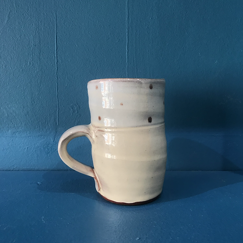 Josie Walter Coffee Mug