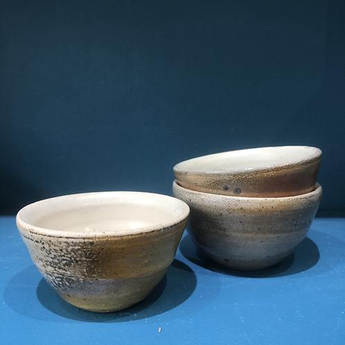 Sabine Nemet Small Yellow Bowl