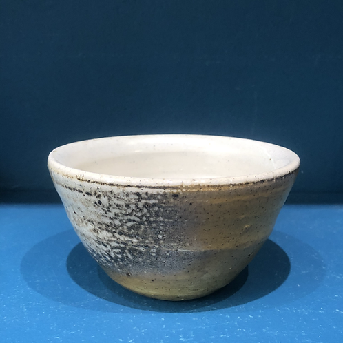 Sabine Nemet Small Grey Bowl