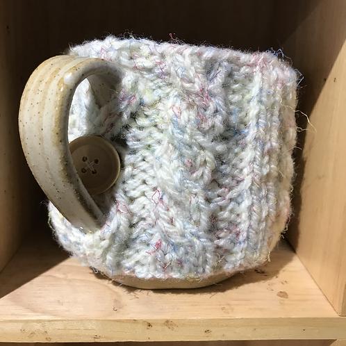 Mug Snug