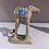 Thumbnail: Small herd piece