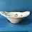 Thumbnail: Josie Walter Large Salad Bowl