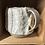Thumbnail: Mug Snug