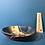Thumbnail: Russell Kingston Pasta Bowl