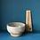 Thumbnail: Small Shino Bowl