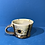 Thumbnail: Russell Kingston Double Espresso Cup