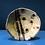 Thumbnail: Russell Kingston Green Dish