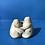 Thumbnail: Hug Bug (hugging pair)