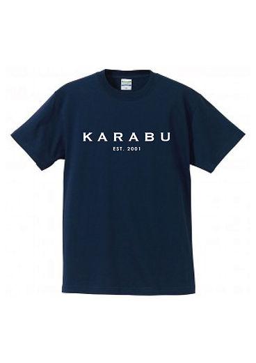 辛部Tシャツ.jpg