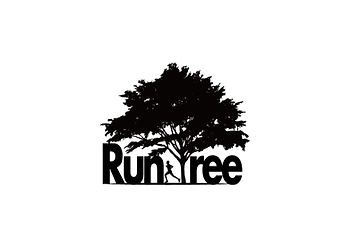RunTree_logo_OL.JPG