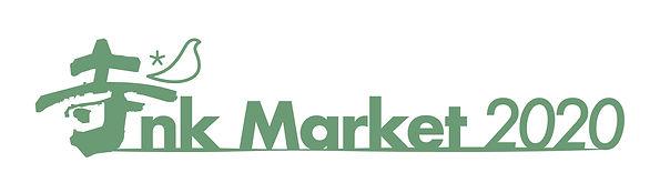 寺nk-Market2002ロゴ.jpg
