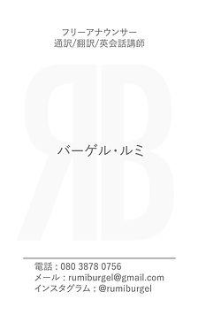 アセット 3@4x-100_0a.jpg