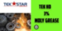 TEK HD 3% MOLY GREASE WEB BUTTON.jpg