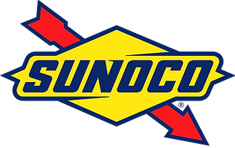 SUNOCO LOGO NO BACKGROUND a.png